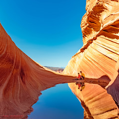 The Wave (mikerhicks) Tags: travel arizona usa southwest nature landscape geotagged outdoors photography utah spring unitedstates desert hiking adventure event backpacking wilderness kanab thewave marblecanyon onemile coyotebuttesnorth vermilioncliffsnationalmonument geo:country=unitedstates camera:make=canon exif:make=canon geo:state=arizona exif:focallength=18mm exif:aperture=90 exif:lens=1835mm exif:isospeed=100 canoneos7dmkii camera:model=canoneos7dmarkii exif:model=canoneos7dmarkii sigma1835f18dchsma geo:lat=36995833333333 geo:location=onemile geo:lat=3699591000 geo:lon=11200626000 geo:lon=11200638833333 geo:city=marblecanyon