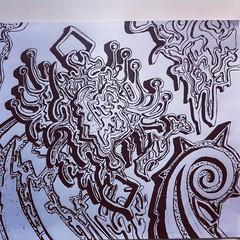 photo 4 (1) (nikita_grabovskiy) Tags: abstract art tattoo pen pencil design sketch artwork artist pattern drawing patterns kunst paintings creative drawings artists painter pena create draw sketches astratto gambar muster matita disegno zeichnungen tato artworks seni abstrakt tatuaggio paining artisti stift kunstwerk knstler maler bleistiftzeichnung darte pensil desain gemlde schaffen pittore dipinti skizzen skizze modello kunstwerke karya opere zeichnen schizzo modelli schizzi kreative sketsa menggambar creativi tiraggio seniman dellartista creano