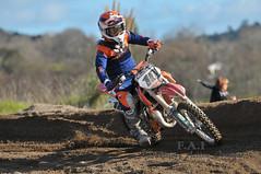 DSC_5602 (Shane Mcglade) Tags: mercer motocross mx