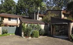 3/46 Fontenoy Road, Macquarie Park NSW