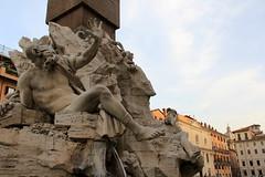 IMG_1227 (Vito Amorelli) Tags: italy rome fontana dei quattro 2016 fiumi