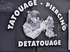 25.04.2016 - Concarneau (163) (maryvalem) Tags: france bretagne concarneau tatoo finistre tatouage alem lemtayer lemtayeralain