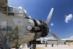 Antonov An-2 (Ricard Snchez Gadea) Tags: canon catalonia catalunya aeroport aeropuerto catalua pac fpac 6d 1635 sabadell eos6d canon1635 canonistas canonef1635mmf28liiusm canon6d canoneos6d 6dcanon 6deos