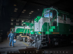 BEK_Photo_110322_1377 (blair.kooistra) Tags: arizona apache railway locomotives railroads alco alcos shortlines