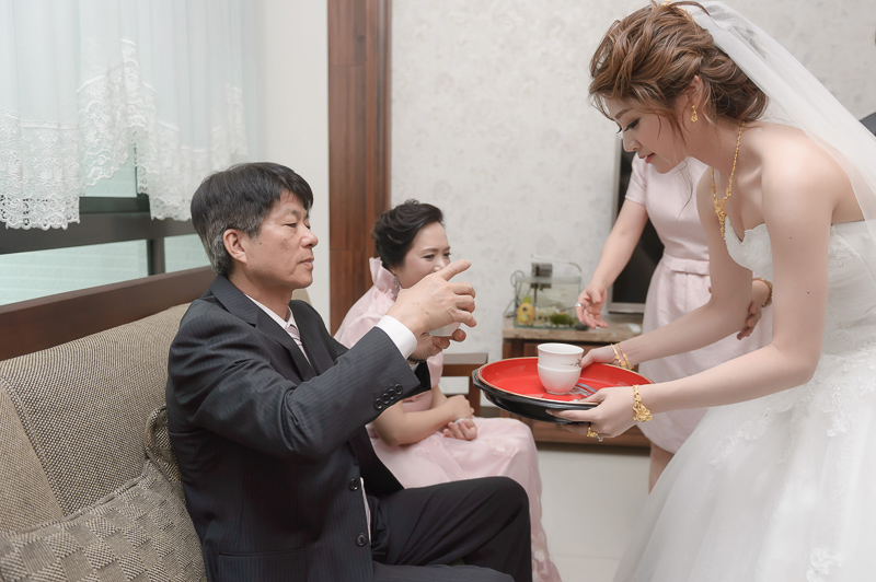 27297105453 86443b5825 o [台南婚攝]J&M/阿勇家漂亮宴會廳