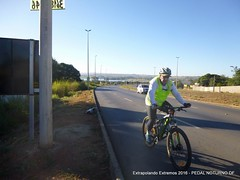 EE16-3020 (mandapropndf) Tags: braslia df hassan pirenpolis pedal gladis noturno extremos cicloviagem extrapolando