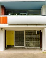 20160622-FD-flickr-0004.jpg (esbol) Tags: door gate porta porte tor tr pforte