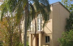 4/46 Pemberton Street, North Parramatta NSW