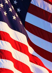 'Murica (Circled Thrice) Tags: usa america canon eos rebel unitedstates flag unitedstatesofamerica banner sigma fourthofjuly july4th independenceday starsandstripes 1776 starspangledbanner t3i oldglory