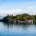 Lindoy Island, Stavanger