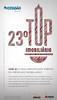 AN_1pag_23o_Top_Imobiliario_Comunic (PORTFÓLIO IVAN MATUCK) Tags: estadão paladar brasil sony cannes pme shopping desafio vaio economia negócios