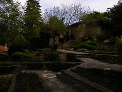 Balchik botanical garden (cod_gabriel) Tags: bulgaria botanicalgarden balchik dobrudja balcic dobrogea cadrilater grdinabotanic dobruja balchikbotanicalgarden grdinbotanic gradinabotanicabalcic