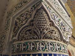 IMG_6251 (theamericanuniversityofparis) Tags: explorer morocco fez graduate sufi undergraduate studytrip fs magc fsboulemane fieldexperience culturalprograms