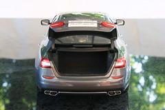 IMG_2656 (Alex_sz1996) Tags: maserati gts 118 quattroporte autoart