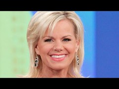Gretchen Carlson Sues Fox News For Sexual Harassment (Download Youtube Videos Online) Tags: news for carlson gretchen fox sexual sues harassment