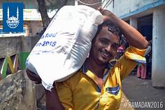 2016_Ramadan_India_015_L.jpg
