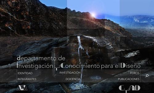 "Variaciones de Interfaz • <a style=""font-size:0.8em;"" href=""http://www.flickr.com/photos/30735181@N00/27569678132/"" target=""_blank"">View on Flickr</a>"
