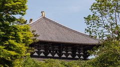 Nigatsudo Temple (TheSpaceWalker) Tags: japan photography photo nikon sigma pic nara 70200 d300 thespacewalker
