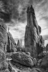 The Needles (journey ej) Tags: