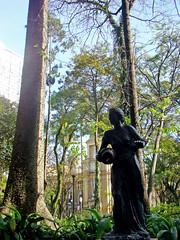 Praa da Alfndega (Gijlmar) Tags: brazil southamerica brasil portoalegre brasilien riograndedosul brasile brsil amricadosul brazili amriquedusud amricadelsur