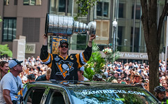 need i say more ..... (fuzzzEe) Tags: pittsburgh parade stanleycup crosby