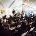 """Pine Street Inn Graduation Ceremony 6.14.2016 • <a style=""""font-size:0.8em;"""" href=""""http://www.flickr.com/photos/28232089@N04/27633554641/"""" target=""""_blank"""">View on Flickr</a>"""