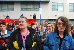 """Plymouth Stands with Orlando Vigil -6 • <a style=""""font-size:0.8em;"""" href=""""http://www.flickr.com/photos/66700933@N06/27678795411/"""" target=""""_blank"""">View on Flickr</a>"""