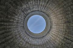veo la luz (izaguirrepeter) Tags: nikon nikond610 d610 tokina tokina1628mm asturias nitro hdr fbrica gran angular paisaje panorama