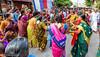 IMG_8080 (VAUsrini) Tags: thaer parthasarathyperumalkoil street triplicane