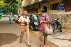 IMG_6588 (VAUsrini) Tags: triplicane thiruthaer withramesh withjayanand 2016