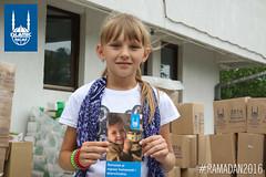 2016_Ramadan_Bosnia_031_L.jpg