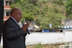 _DSC4756 (union guatemalteca) Tags: caravana bulln adventistas