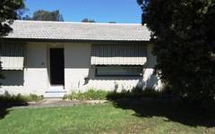 4/21 Peter Cres, Batehaven NSW