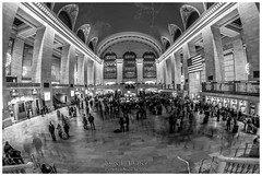 Grans Central Terminal.NYC (JORGE_DIVE) Tags: grandcentralterminal nyc manhattan