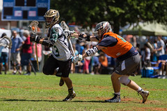 160619_Fathers Day Invitational_0292 (scottabuchananfl) Tags: lax lacrosse lcg palmcoast bucholtzboyslacrosse