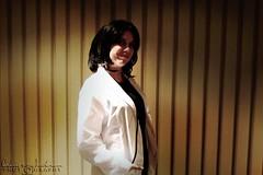 gotham10 (Calico Jackson Photography) Tags: cosplay gotham dccosplay gothamcosplay
