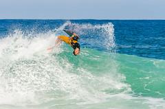 Bodyboarding (mcvmjr1971) Tags: brasil d7000 itacoatiara nikon niterói riodejaneiro beach bodyboard mmoraes praia sea seaside sigma150500mm surf curtoniteroi