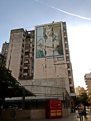 20160328_181336 (ElianaMarlen) Tags: arquitecture architecture street streetphotography photography rosario argentina art paint