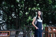 000013a (HALCHEN) Tags: leica portrait 35mm fuji jupiter12 m2 f28 c200