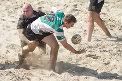 Rugby-1-35