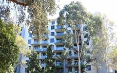 Eg08/11-19 Waitara Ave, Waitara NSW