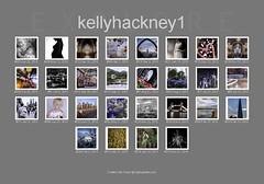 The Explorer (kellyhackney1) Tags: poster fdsflickrtoys explore piccy justforfun explored theexplorer myexplored