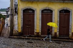 Cores em um dia cinzento. So Lus-MA (tayllon4000) Tags: streets colors nikon streetphotography maranho centrohistorico ruas solus historiccenter d7100 raymony tayllon