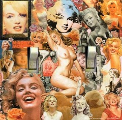 marilyn monroe double light switchplate . sharonna misha designs (sharonna misha designs) Tags: lighting christmas original light house holiday money green art classic home kitchen up rock collage wall marilyn bathroom switch one office artwork bedroom pin recycled unique oneofakind cigarette room id culture plate cheesecake case pop best retro clip kind business nostalgia card credit american gift 1950s monroe playboy hostess 50s housewarming recycle collectors popular decor item seller pinup holder hanukkah switchplate centerfold upcycled