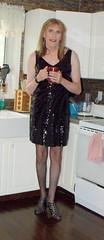 June 2016 (68) (Rachel Carmina) Tags: tv legs cd tgirl transvestite heels trans trap tg femboi corsdresser