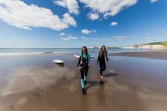 Freshwater Bay Paddleboard Company Photo Shoot. IMG_4696 (s0ulsurfing) Tags: s0ulsurfing 2016 june isle wight sup paddleboard paddleboarding compton