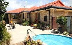 1/39 Andrew Avenue, Pottsville NSW