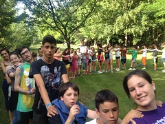 Campamento Ezcaray 2016  -  068 (Laparroquia) Tags: campmeno verano parroquia arnedoezcaray larioja nios jovenes iglesia catolico catolica fe juego diverison convivencia