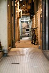 Found it (mic00l) Tags: street night automne canon eos tokyo ginza shot candid 100mm automn jp japon 6d f20 tkyto chku