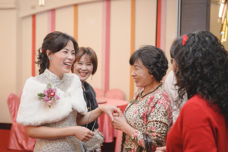 婚禮攝影-台南台灣大廚-0067